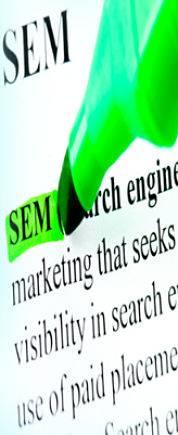 Posicionamiento SEM en Valencia - Tandem Marketing Digital