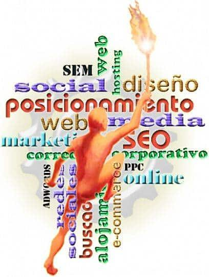 tandem servicios marketing digital