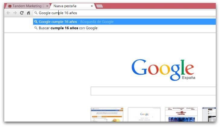 google cumple 16 años3