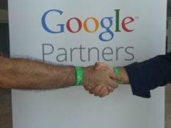 Tandem, una Agencia Certificada por Google en Valencia