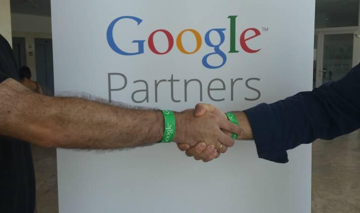 Tandem, una Agencia Certificada por Google