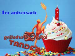 Tandem Marketing Digital cumple su primer año