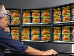 ¿Que es el spam y como evitarlo?