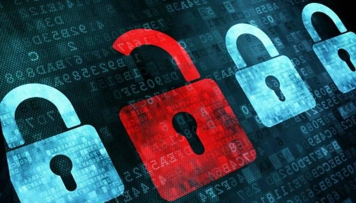 El Ransomware, una amenaza constante