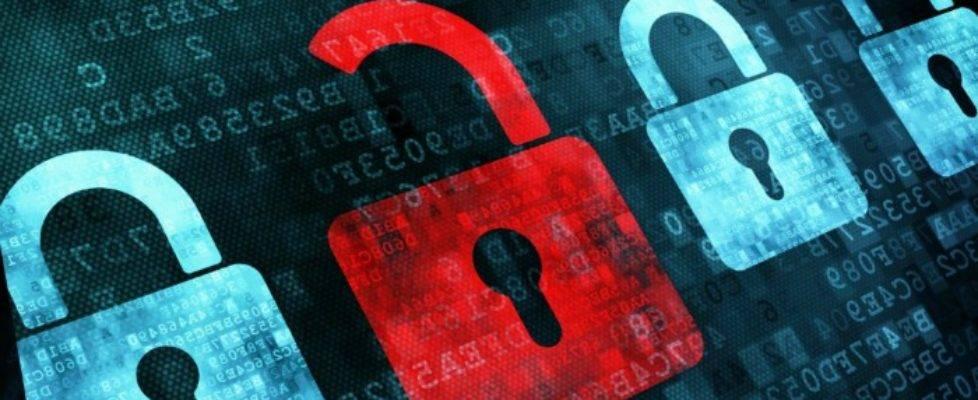 tandem marketing digital que es el ransomware