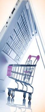 Tiendas Online en Valencia - Tandem Marketing Digital