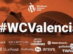 Tandem, colaborador de la WordCamp valencia