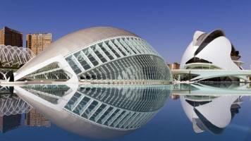 Cómo elegir tu agencia de marketing digital en Valencia - Tandem