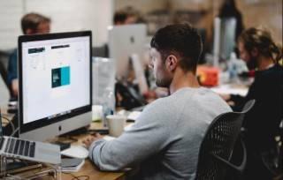Cómo elegir tu agencia de marketing digital en Valencia