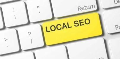 Cómo posicionar tu web en Valencia - Tandem