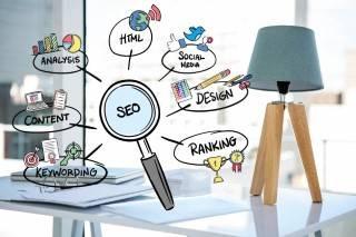 Qué es la optimizacion de motores de búsqueda en Valencia