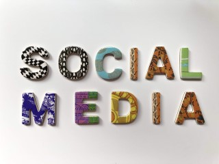 Agencia Social Media Valencia - Tandem Marketing Digital
