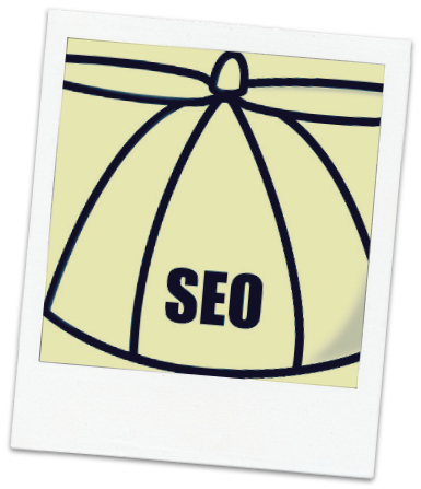 agencia-de-marketing-digital-valencia-posicionamiento-seo