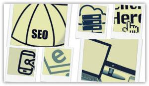 agencia-marketing-digital-valencia-servicios