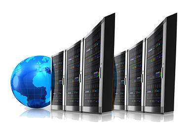 alojamiento-web-servidores