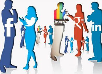 apertura-de-perfiles-redes-sociales