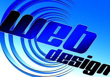 diseño-paginas-web-valencia