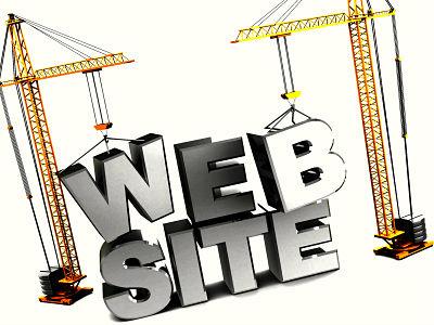 paginas-web-diseño-valencia