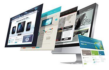 paginas-web