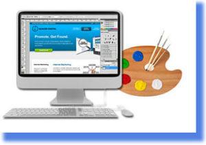 presupuesto-paginas-web-valencia