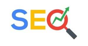 seo-tandem-marketing-digital