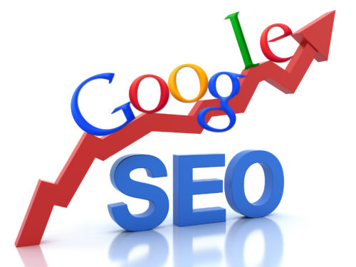 seo-tandem marketing digital valencia