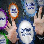 servicios-de-marketing-online-valencia