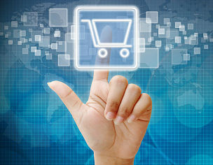 tiendas-online-autoadministrables-valencia