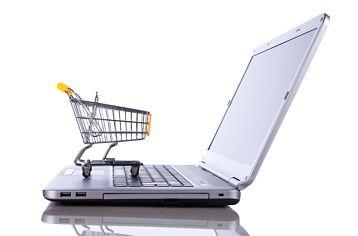 tiendas-online-autoadministrables