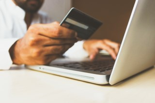 tu tienda online en valencia