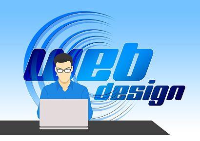 web-diseño-tandemmarketing