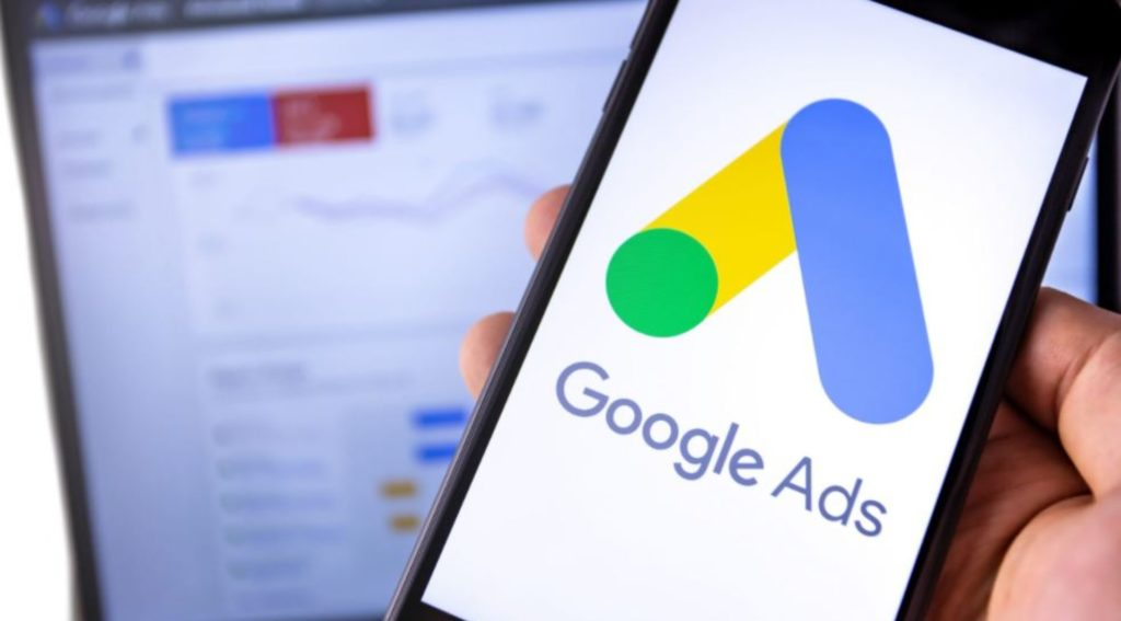google-ads-valencia