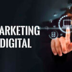 Marketing Digital en Valencia