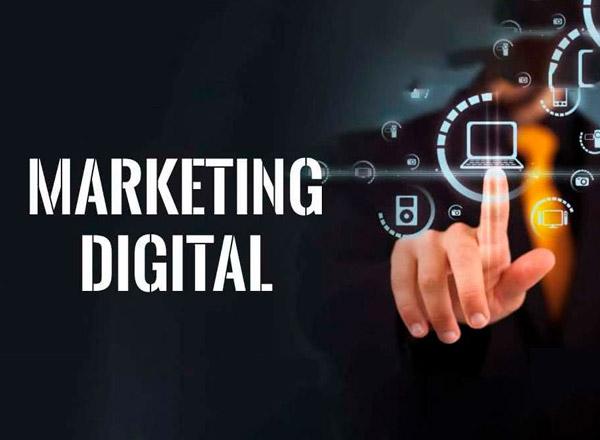 Marketing Digital en Valencia