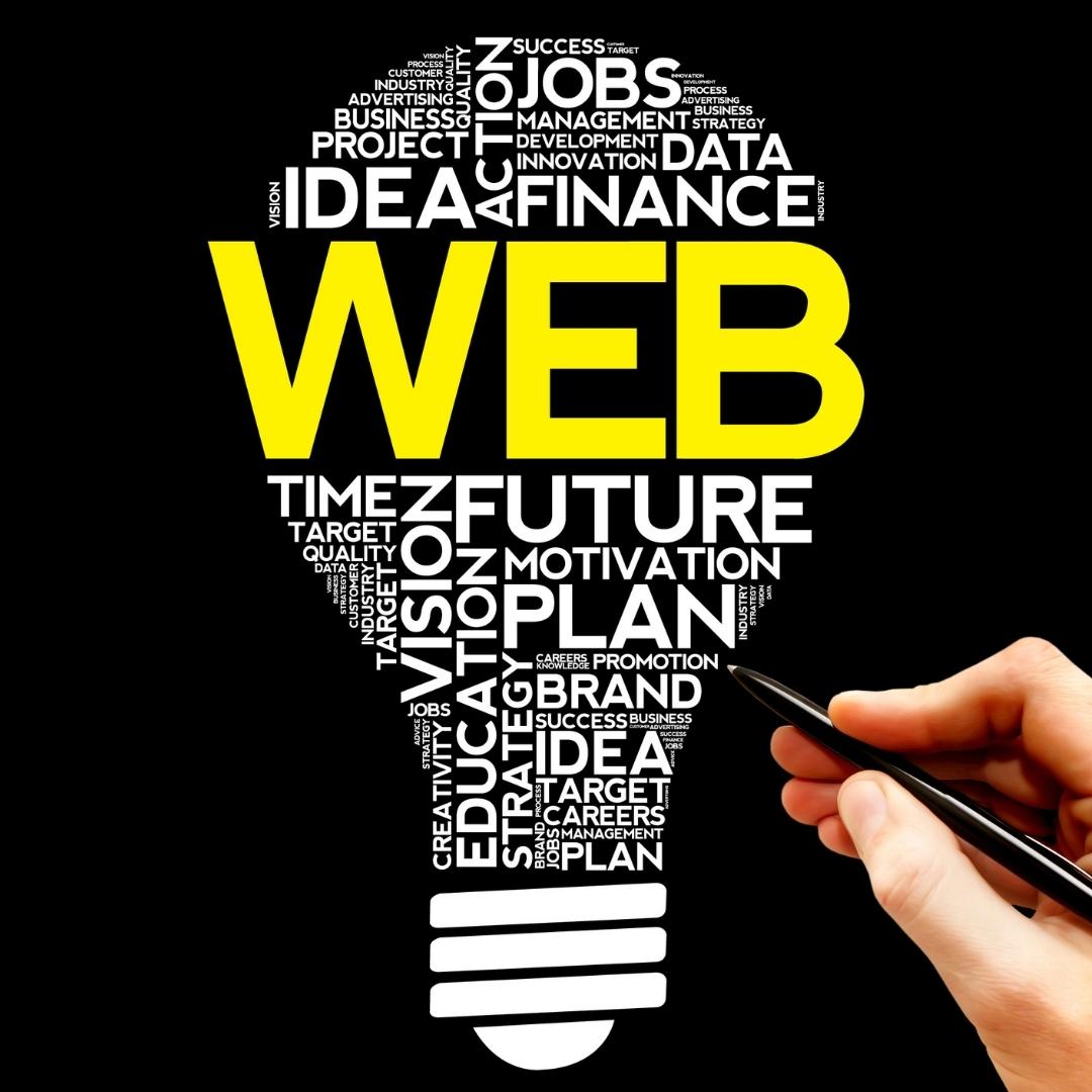 Empresas de posicionamiento web